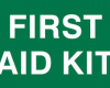 Provide First Aid & CPR