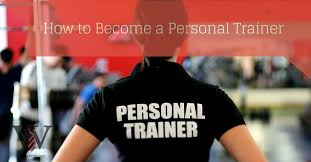 Personal Training Courses Gold Coast, Become a Personal Trainer Gold Coast